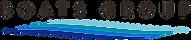 BG-Logo-1 (1).png
