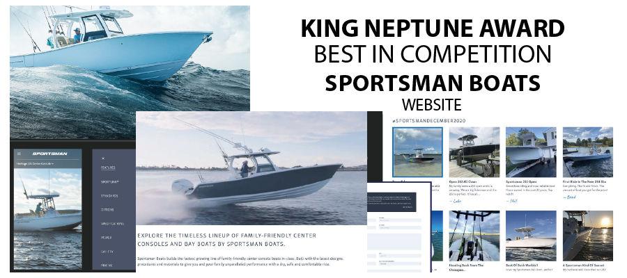 2020 King Neptune - update.jpg