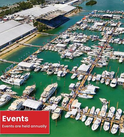 Events Box.jpg