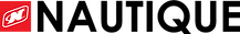 Nautique Logo - Black.png