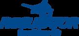 Regulator Offshore Life Logo_Blue_For Pr
