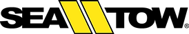 ST_logo_onwhite (1).png
