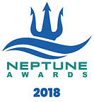 Neptunes 2018.jpg