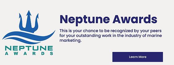Neptune Box - 2.jpg