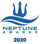 Neptunes 2020.jpg
