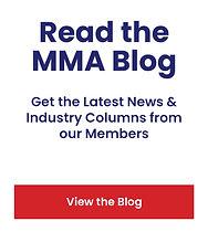 MMA Blog.jpg