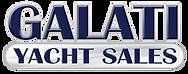 Galati_Logo_Vector_V2_02_26_20.png