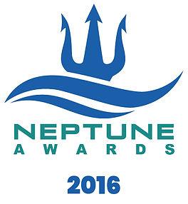 Neptunes 2016.jpg