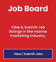 Job Board.jpg