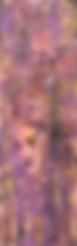 Screen Shot 2020-02-29 at 7.20.25 PM.png