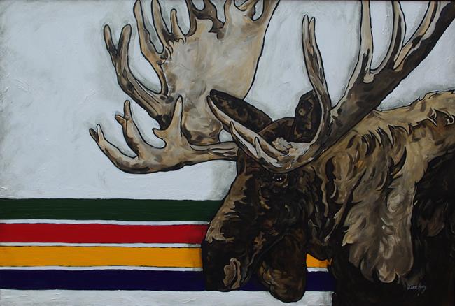lg-moose.jpeg