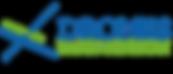 logo-cluster-drones.png