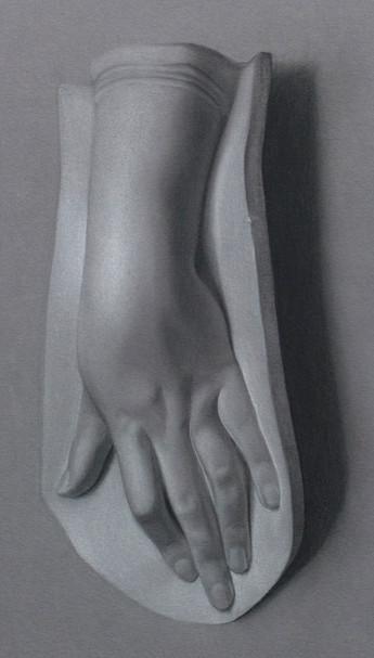 carrera_ackerman_handcastdrawing_nosig.j