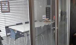 CTECH offices, Rosebank