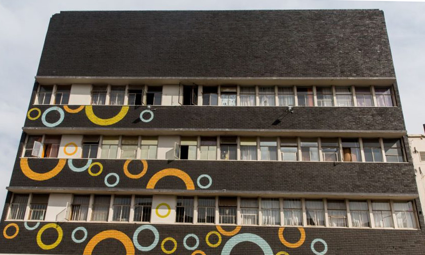 Durban Street