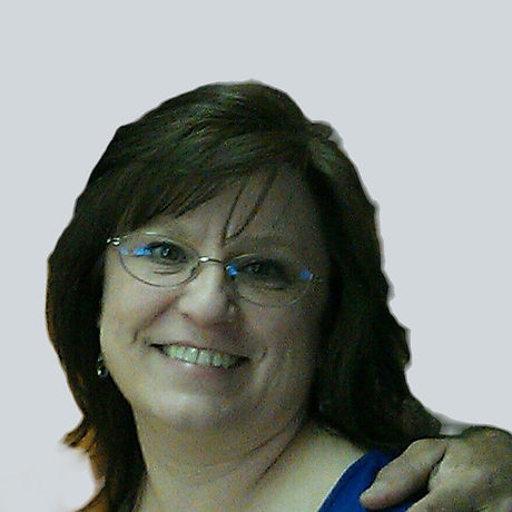 Mom_edited.jpg