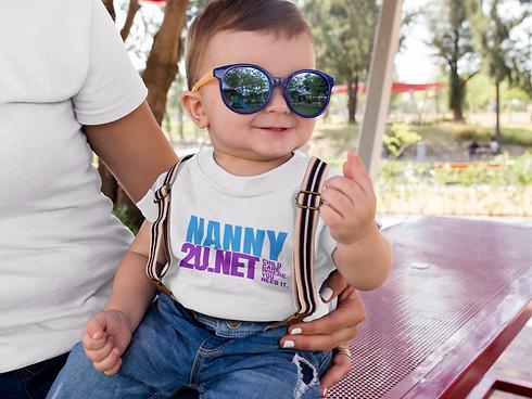 little-baby-boy-wearing-big-sunglasses-a