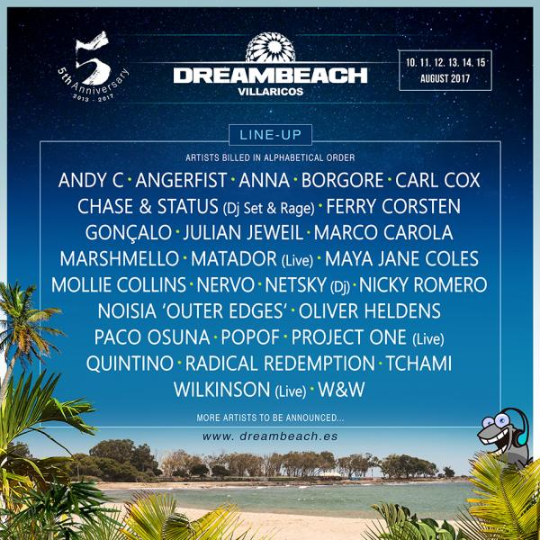 251975_description_dreambeach_2017_ticketea