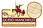 queso manchego.png