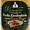 Thumbnail: Perdiz Escabechada Delicias de Eladio