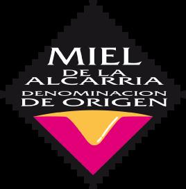 miel-de-la-alcarria-logo.png