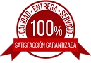 satisfaction_guaranteed_es.png