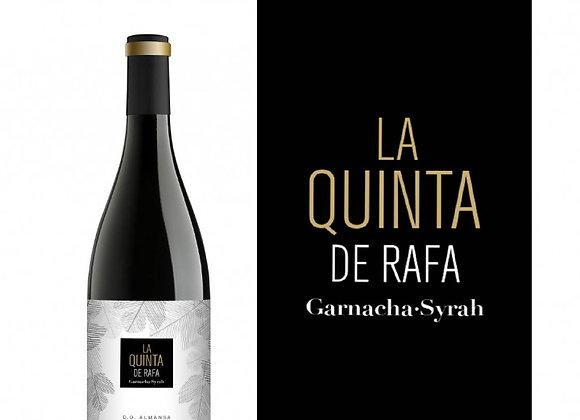 La Quinta De Rafa