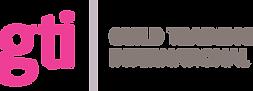 GTi-Logo-Trimmed.png