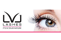 LVL-Lashes-at-Springs-Beauty-1024x675.jp
