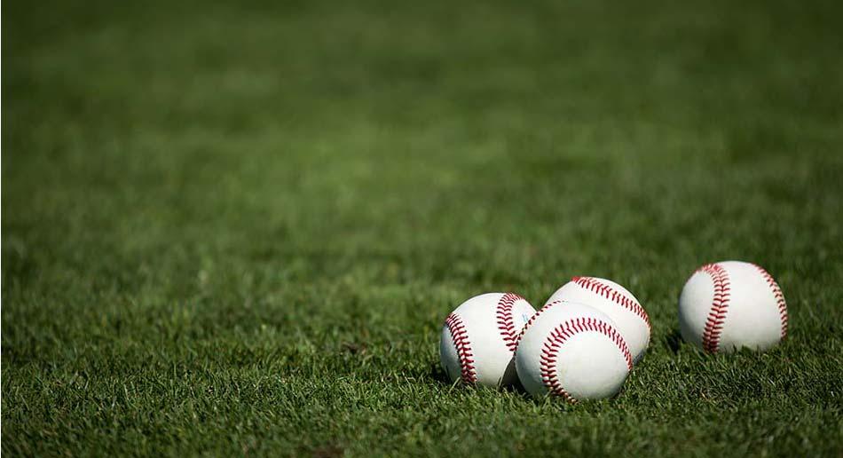 2013_NIKE_Baseball_Camps_Gallery_(13)
