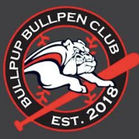 Bullpen Club Diamond Member