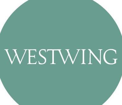Unter der Lupe: Westwing - der Schritt zum profitablen Onlinehändler