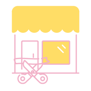 190424_RKC_ICON_Retail-Events_IG.png