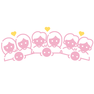 190424_RKC_ICON_Parent-and-baby-group_IG