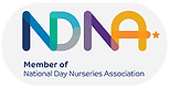 190425_NDNA-Logo_IG.png