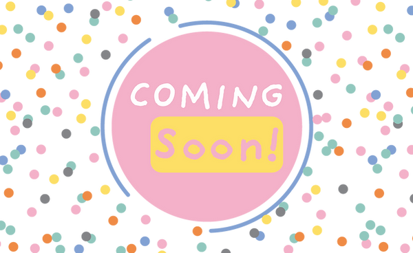 190425_RKC_WEB_Coming-Soon_IG.png