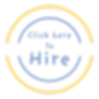 190425_RKC_WEB_Hire_Graphic.png