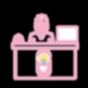 190424_RKC_ICON_Pediatric_IG.png