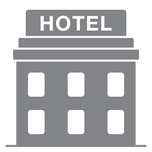 190502_RKC_ICON_Hotel_IG-02.png