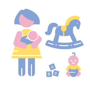 190424_RKC_ICON_Childcare_IG.png