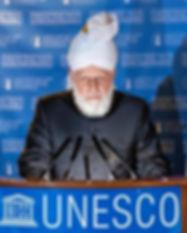 ahmadiyah-di-Unesco.jpg
