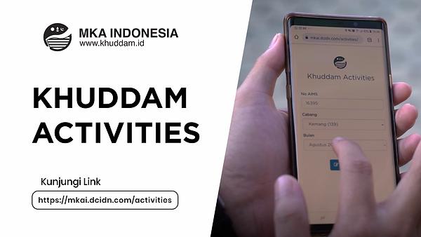 Thumbnail Khuddam Activities.png