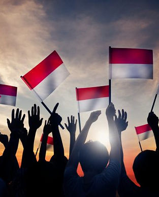 Pemuda-Indonesia-640x410-1.jpg