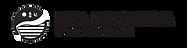 Logo Khuddam.png
