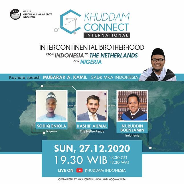 Khuudam Connect International.jpeg