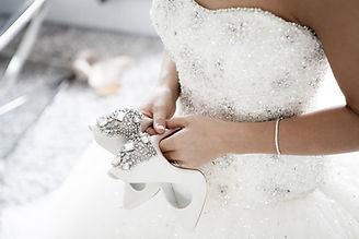wedding-2589802_1920.jpg