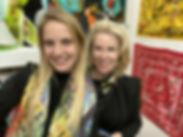 Caroline & Eline low res.jpg