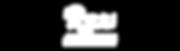 181019 Homepage_Ryuu-white logo.png