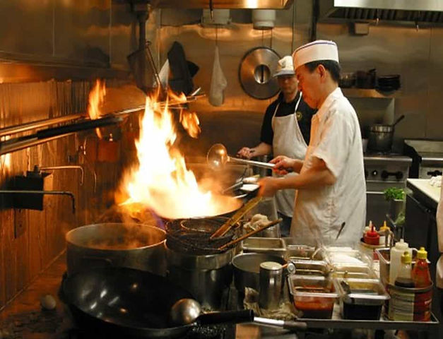 Learn-about-Chinese-Cooking-Learn-about-