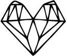 Atelia logo